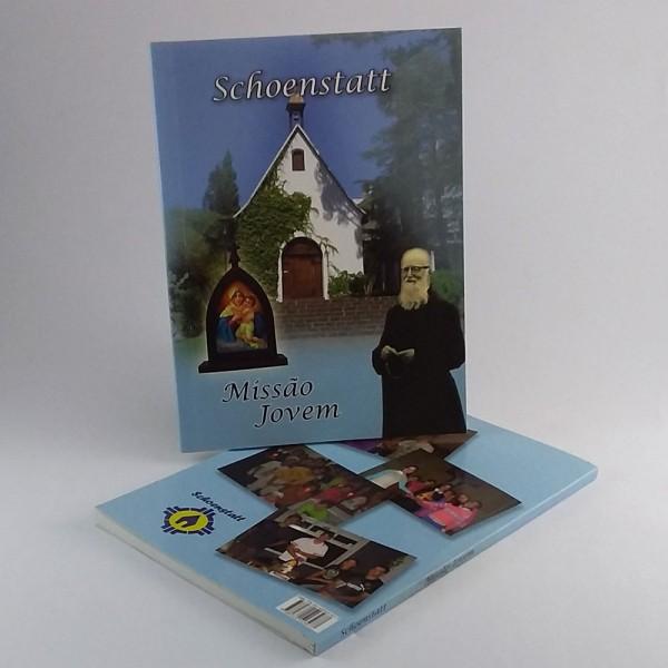 Missão Jovem de Schoenstatt