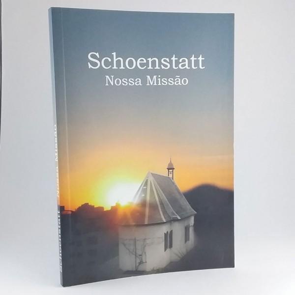 Schoenstatt Nossa Missão